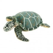 Melissa and Doug Giant Plush Stuffed Sea Turtle