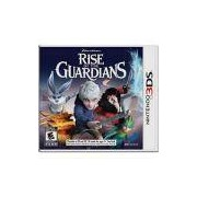 Game Rise of the Guardians - 3DS