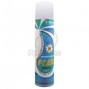 Flee spray împotriva puricilor și acarienilor 400 ml