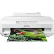 EPSON EXPRESSION PHOTO XP-55 A4 9PPM COLORE WIFI