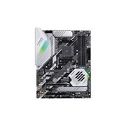 Asus Prime X570-PRO/CSM Desktop Motherboard - AMD Chipset - Socket AM4