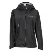 Marmot Wm's Eclipse Jacket
