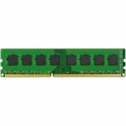 Memorie Kingston 8GB DDR4 2400MHz CL17 1Rx8