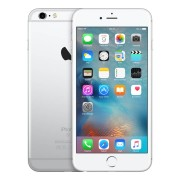 Apple iPhone 6S Plus 32GB Vit/Silver