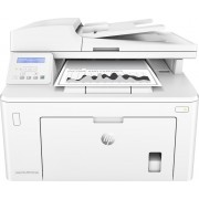 Pisač HP LaserJet Pro MFP M227sdn, laser mono, multifunkcionalni print/copy/scan, duplex, mreža, ADF, LAN, USB, G3Q74A