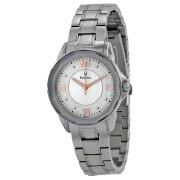 Ceas de damă Bulova 96L172