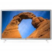 """Pantalla Smart TV LG 32"""" HD 32LK610BPUA"""