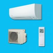 Daikin Climatiseur Mono Split Inverter Réversible FTXS42K / RXS42L DAIKIN