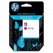 Cabezal De Tinta HP HP-TIN-C4812A-Magenta