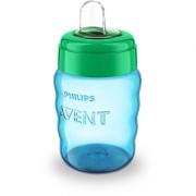 Philips Avent Spout Cup SCF553/05 Easy sip 9oz/260ml 9m+ boy