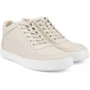 Call It Spring LUCINICO Sneakers For Men(Beige)