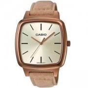 Дамски часовник CASIO Collection LTP-E117RL-9A