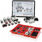 Lego Education Lego Mindstorm Ev3 Core Set - LEGO Mindstorm Education 45544