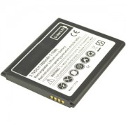 Samsung EB-B105BE Battery, 2-Power replacement