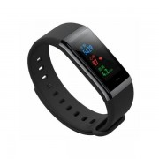 XIAOMI Amazfit Cor Health Band Black MOB-XIA-031