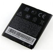 Battery For Htc Wildfire G8 Bb00100