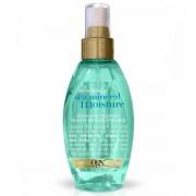 OGX Sea Mineral Moisture Spray 118 ml