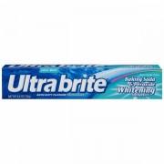 Pasta de Dinti Colgate UltraBrite Baking Soda + Peroxide - 170gr (XXL)