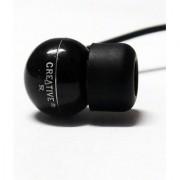 super Bass earphones