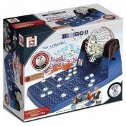 Bingo Loteria XXL Premium - Fabrica de Juguetes