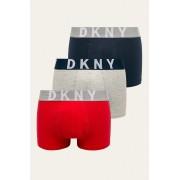 Dkny - Боксерки (3 бройки)