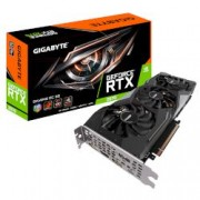 VGA GeForce RTX 2070 Gaming OC 8GB