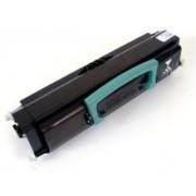 Lexmark E450A11E съвместима тонер касета black