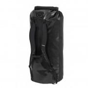 Ortlieb Packsack X-Tremer 113 Schwarz