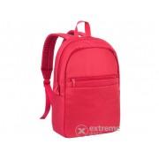 "Rivacase ""Komodo 8065"" 15,6"" notebook ruksak, crveni"