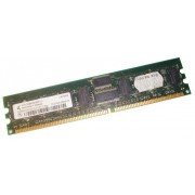 Memorie ECC Infineon 512MB PC2700 333 MHz HYS72D64300HBR-6-C