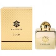 Amouage Gold парфюмна вода за жени 100 мл.