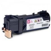 КАСЕТА ЗА XEROX Phaser 6128 - Magenta - P№ 106R01457 - U.T - 100XER6128M U