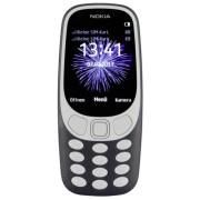 Nokia 3310 Dual Sim Dark Blue