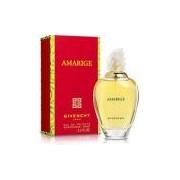 Perfume Amarige Feminino Eau de Toilette 30ml - Givenchy