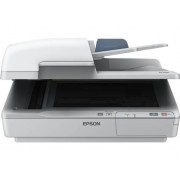Epson Scanner en red EPSON WorkForce DS-7500
