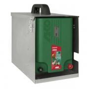 Electrificateur batterie - Mobil Power Savane 2000 - AKO