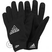 fotbal manusi adidas Fieldplayer 033905