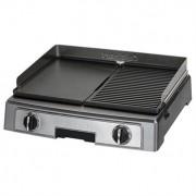 Plancha barbecue power XL + 1 PLAQUE À PLANCHA OFFERTE Cuisinart