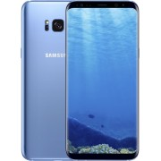 Samsung Galaxy S8+ - 64GB - Dual Sim - Blauw