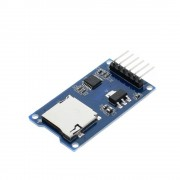 Modul Micro SD