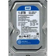 Western Digital Hard Disk Za Desktop Računare 1TB Blue WD10EZEX