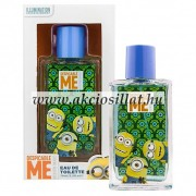 Despicable Me Minion parfüm EDT 75ml