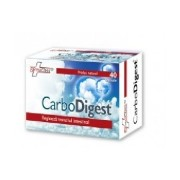 Carbodigest 40cps Farmaclass