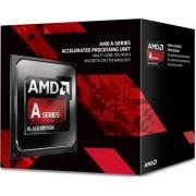 Procesor AMD A10-7860K, 3.6 GHz, FM2+, 4MB, 65W, Black Edition, Quiet Cooler (BOX)
