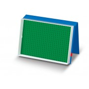 CUTIE PENTRU RECHIZITE LEGO - LEGO (51501)