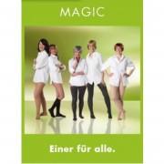 Sigvaris Magic Kompressionskniestrümpfe AD