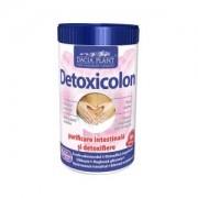 Detoxicolon 480 g
