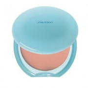 Shiseido Pureness Matifying Compact Oil-Free Color 10