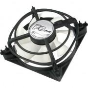Ventilator PC arctic F8 Pro (AFACO-08P00-GBA01)