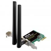 Asus PCE-AC51 Adaptador Inalámbrico PCI-e AC750